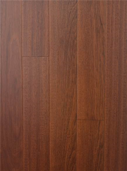 Heritage Collection Lm Flooring