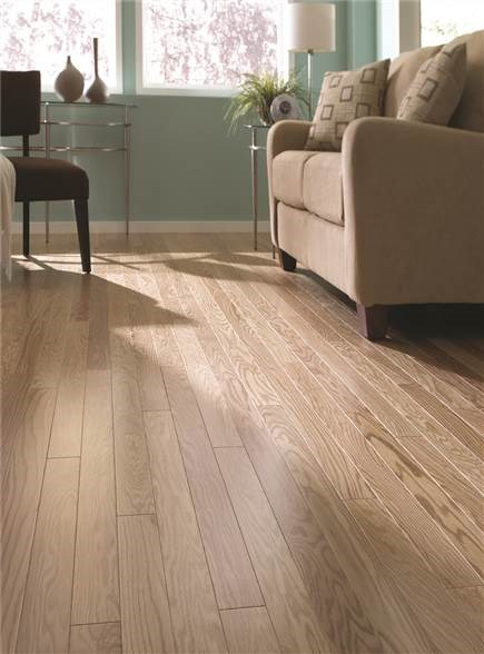 Lm Flooring Lm Flooring
