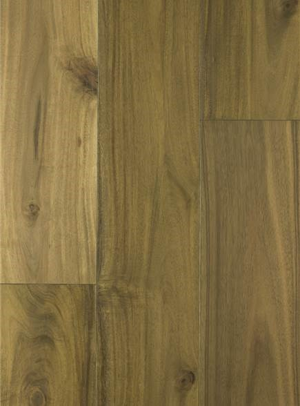 San Carlos Collection Lm Flooring