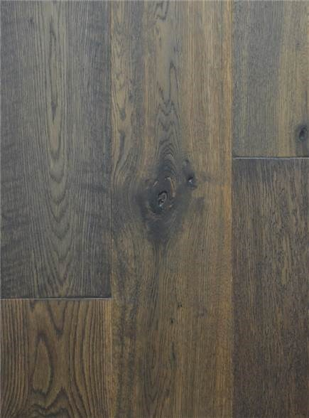 Trailside Collection Lm Flooring