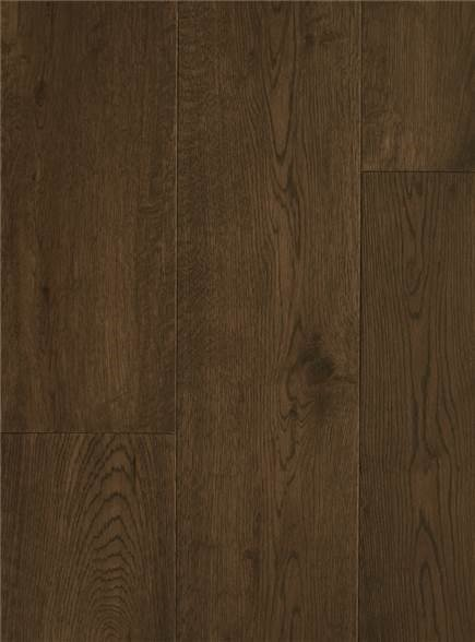 Westbury Collection Lm Flooring