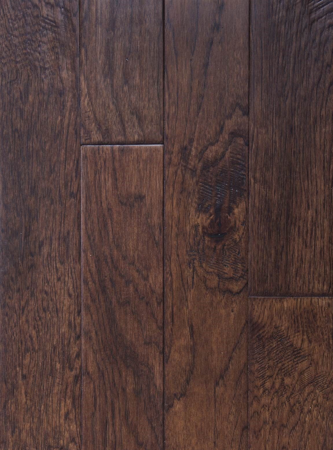 Duval Collection Lm Flooring