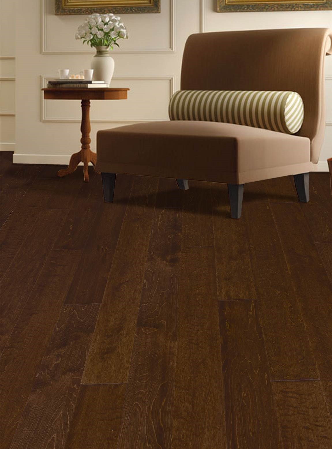 Falston Collection Lm Flooring