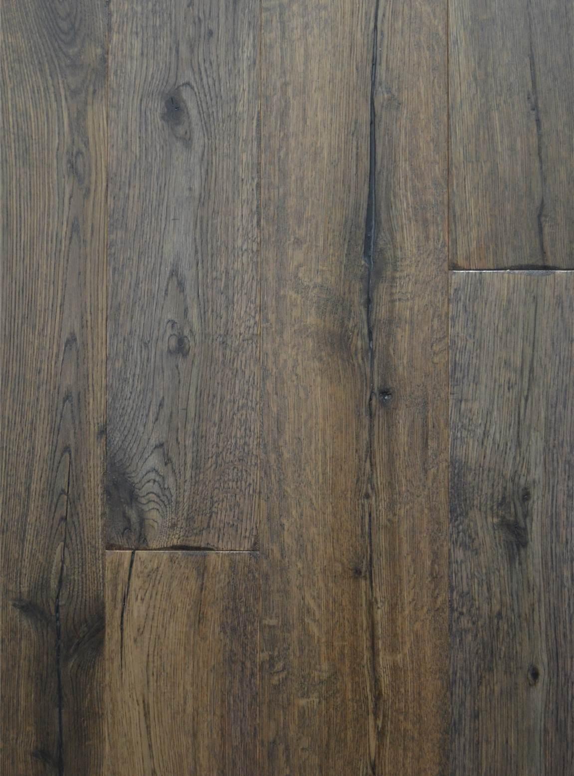 Glenbury Collection Lm Flooring