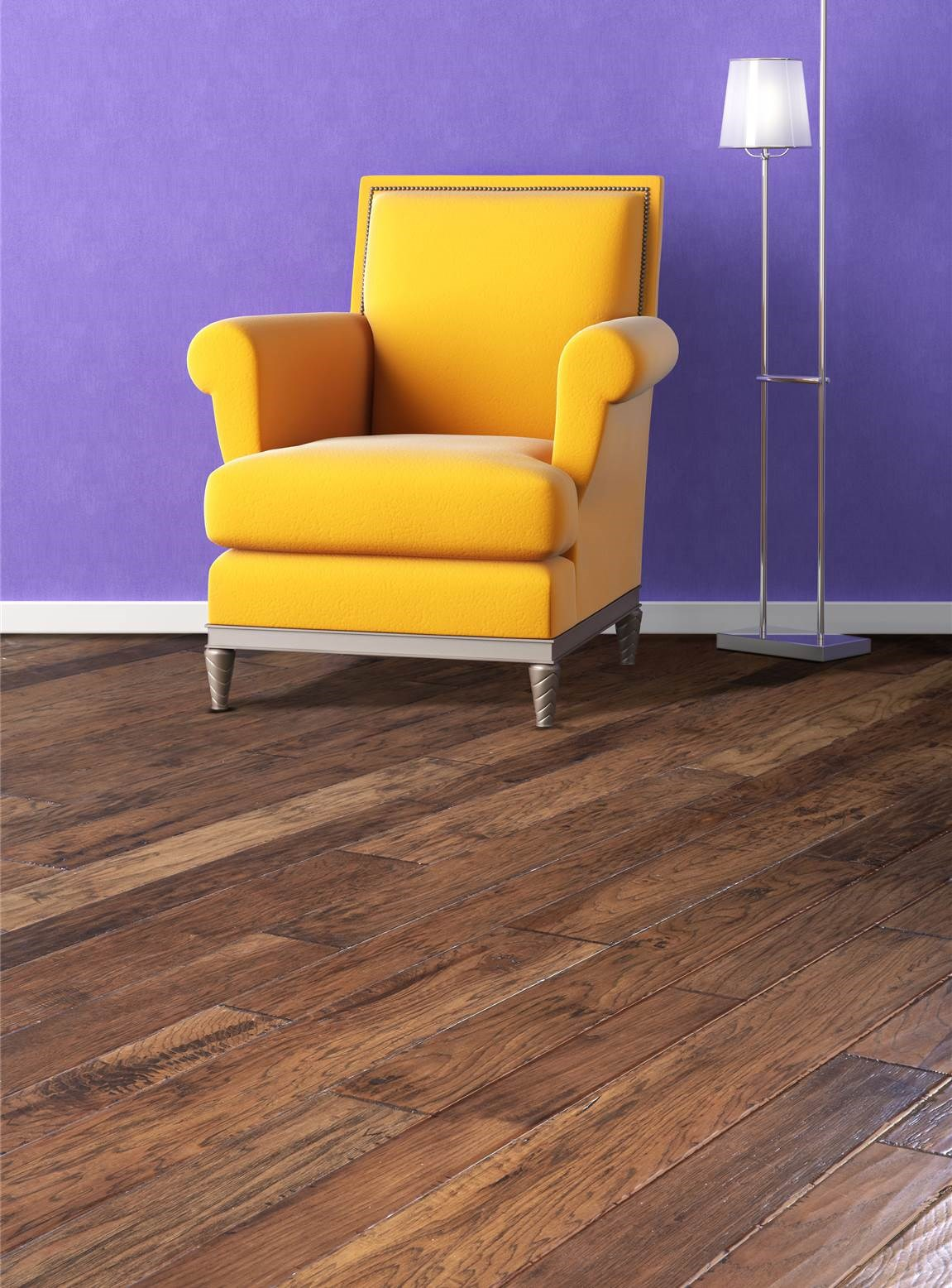 Stony Brook Collection Lm Flooring