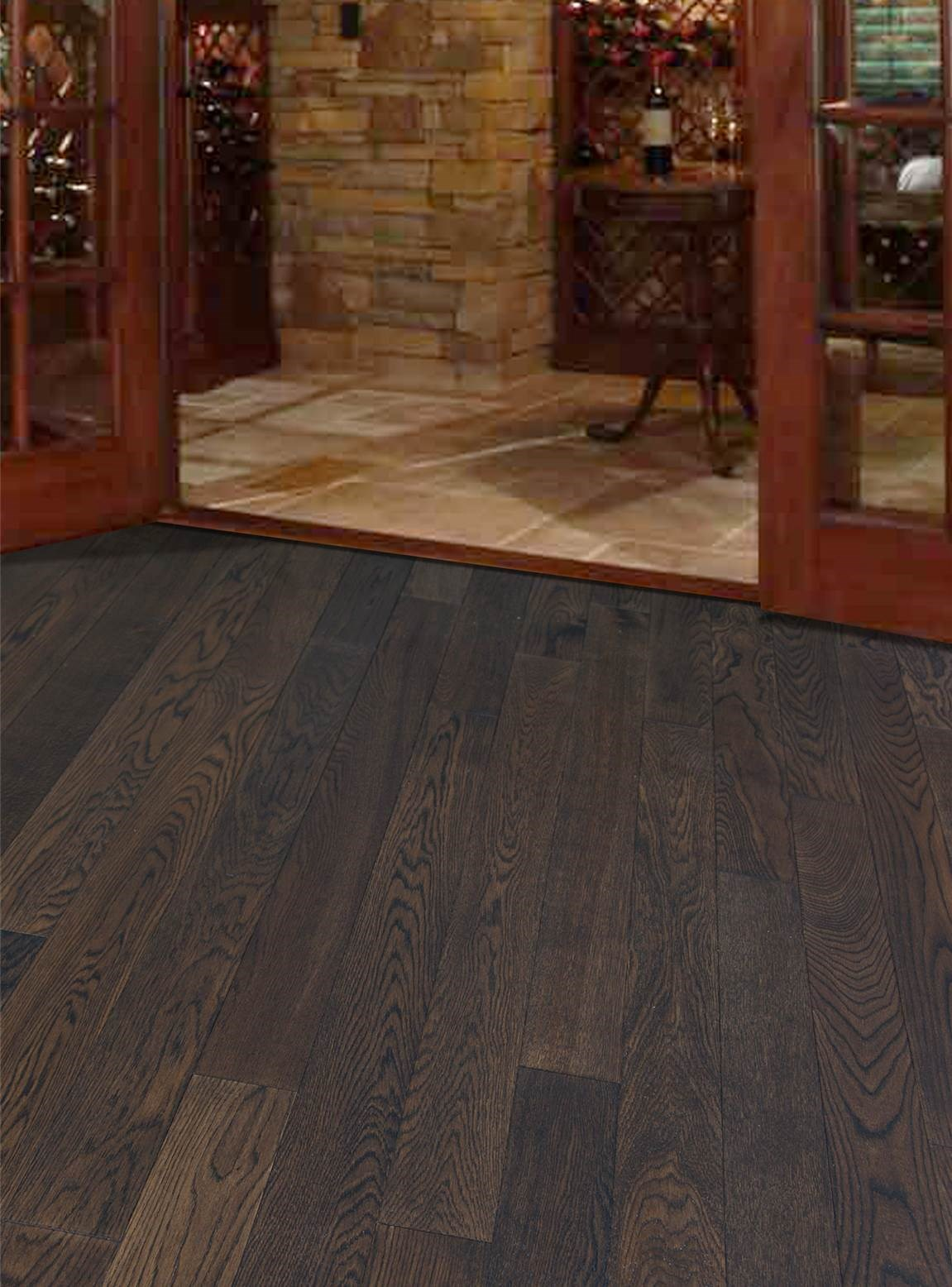 Summit Collection Lm Flooring