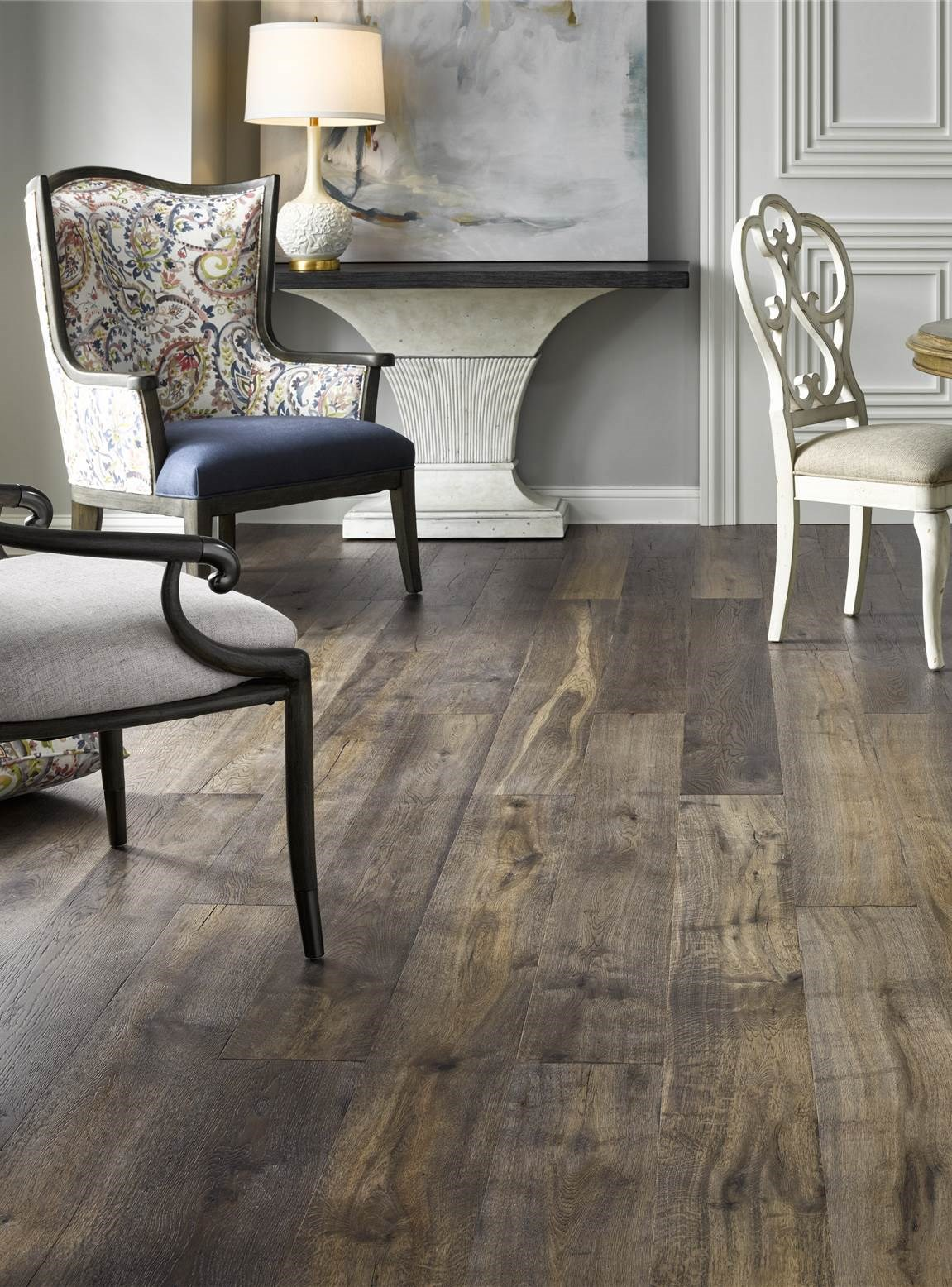 Trailside Collection - LM Flooring