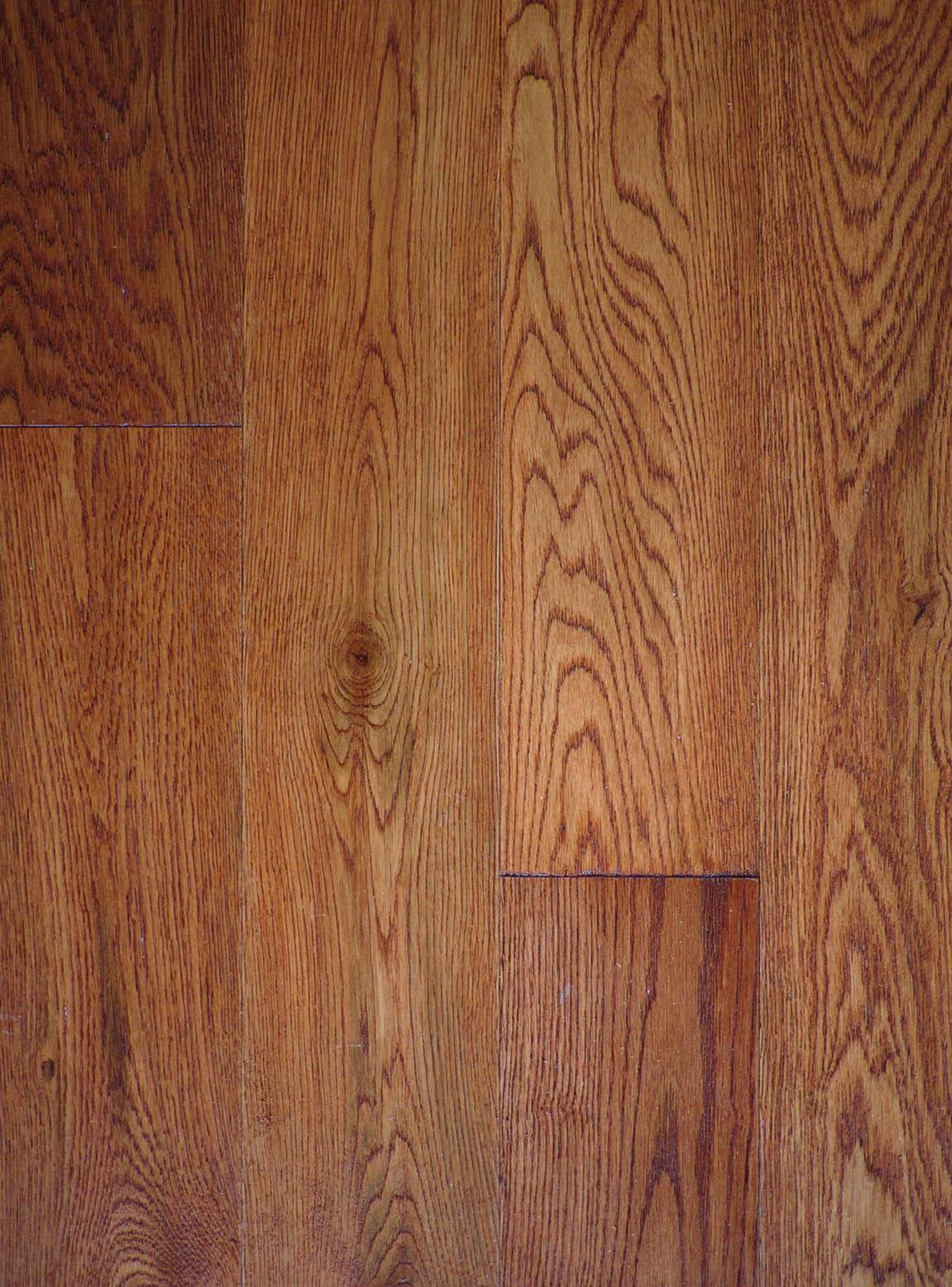 Valley View Collection Lm Flooring