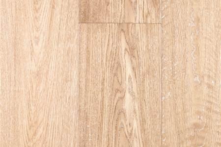 Bentley Collection Lm Flooring