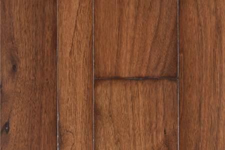 Shop All - LM Flooring