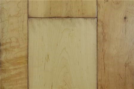 Country Natural Swatch
