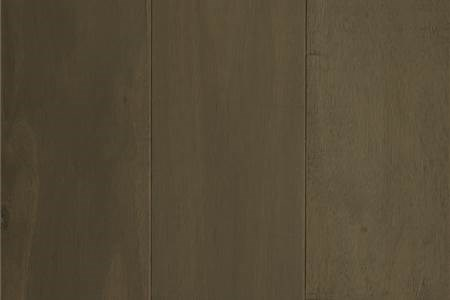 Costa Mesa Collection Lm Flooring