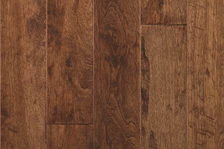 Kirkwood Collection Lm Flooring