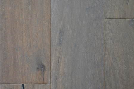 Nature Reserve Collection Lm Flooring