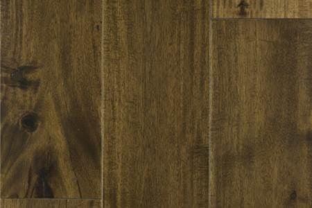 San Carlos Collection Lm Flooring