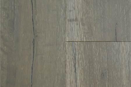 St Laurent Collection Lm Flooring