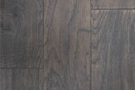 Winfield Collection Lm Flooring