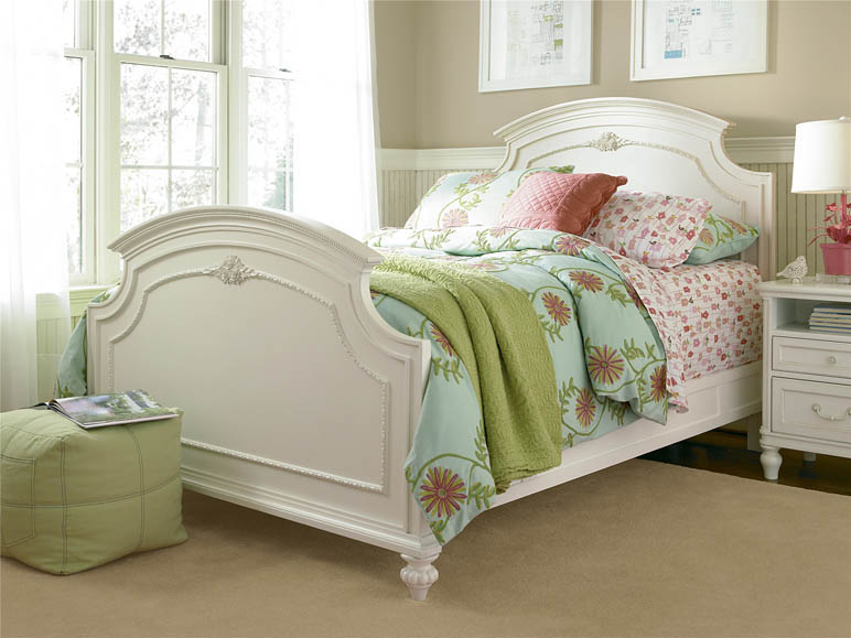 Smartstuff Furniture Gabriella Full