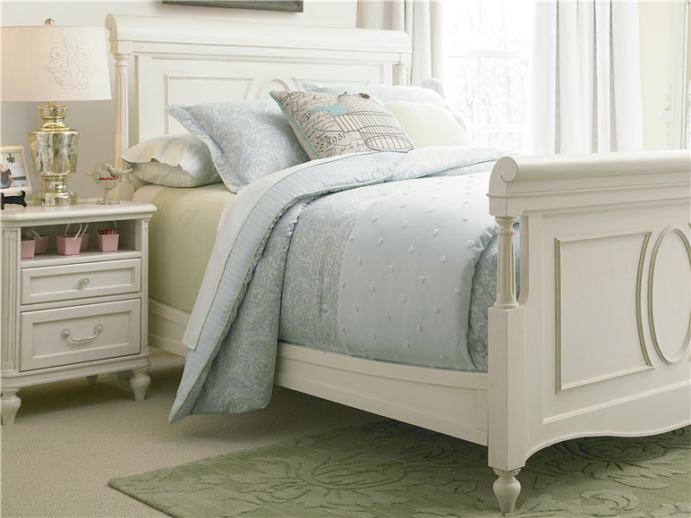 Smartstuff Furniture Gabriella Nightstand