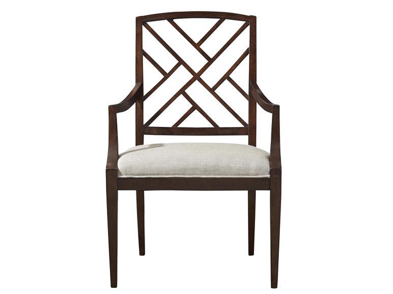 Easton Arm Chair