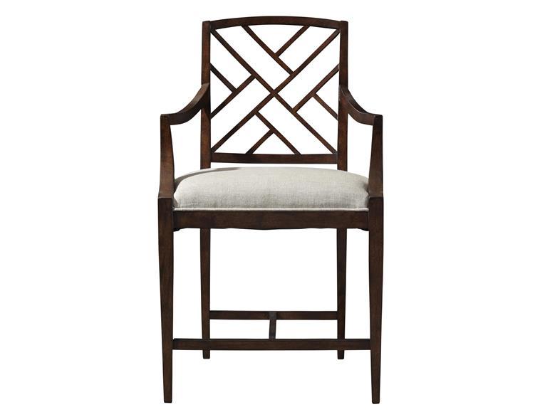 Easton Counter Chair