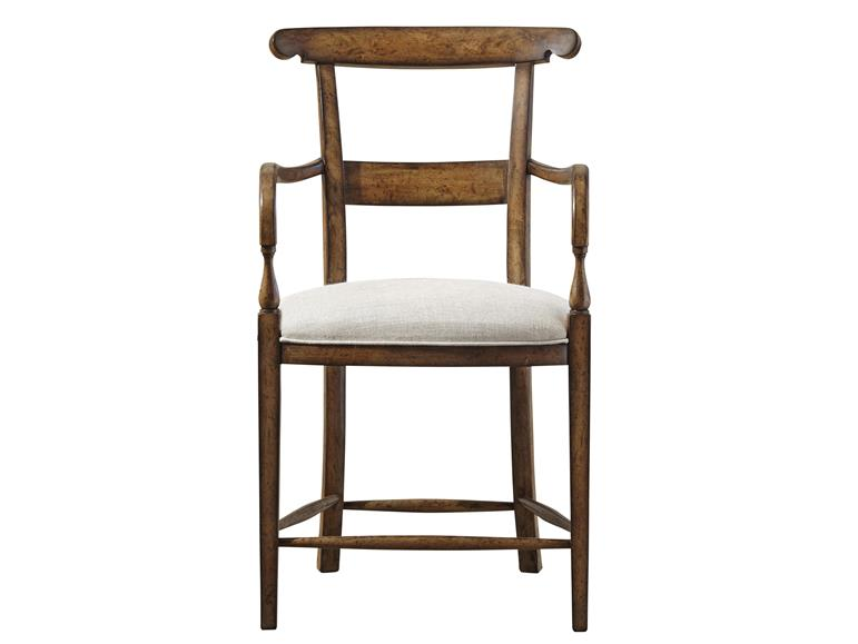 Camden Counter Chair