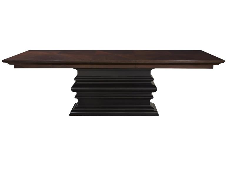 Langdon Dining Table