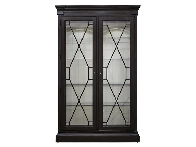 Carolina Display Cabinet