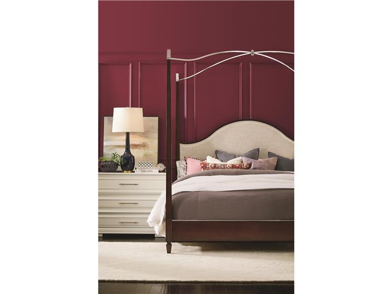 Brooklyn Bed (King)