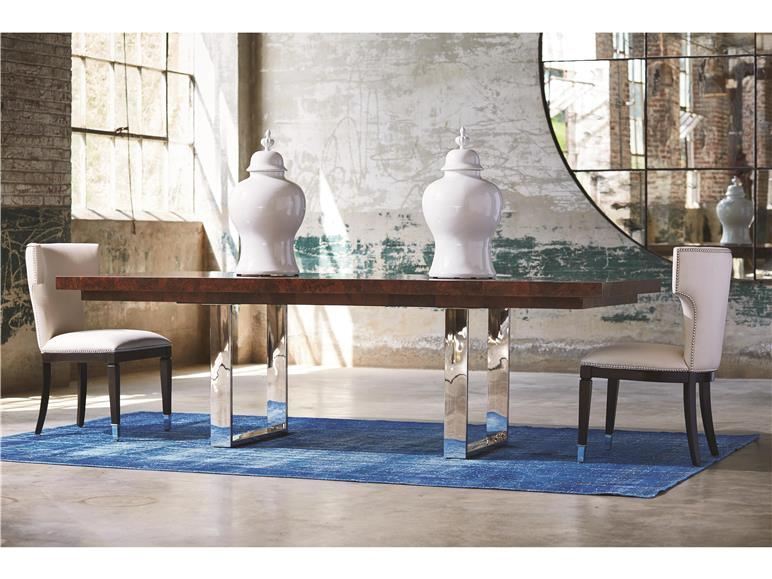 Alistair Dining Table
