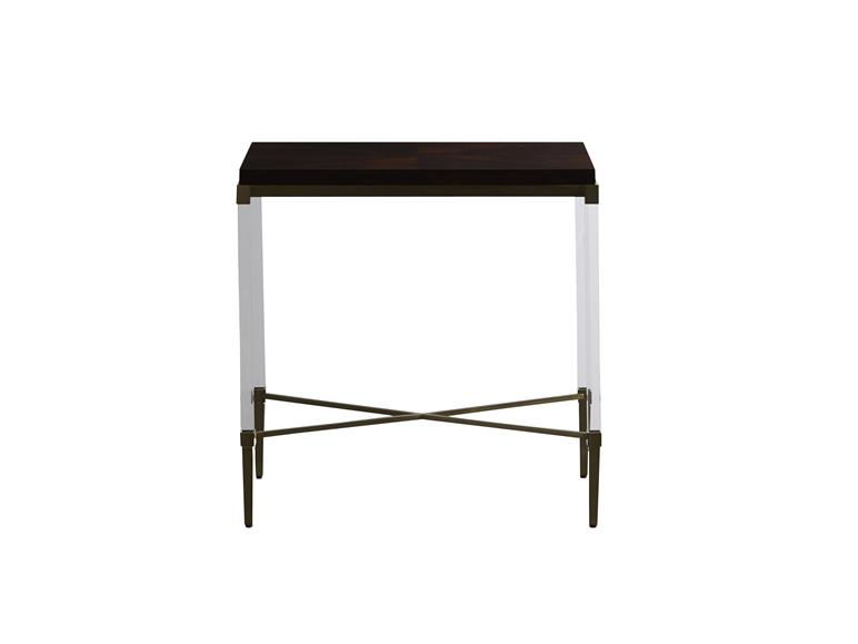 Martel Chair Side Table