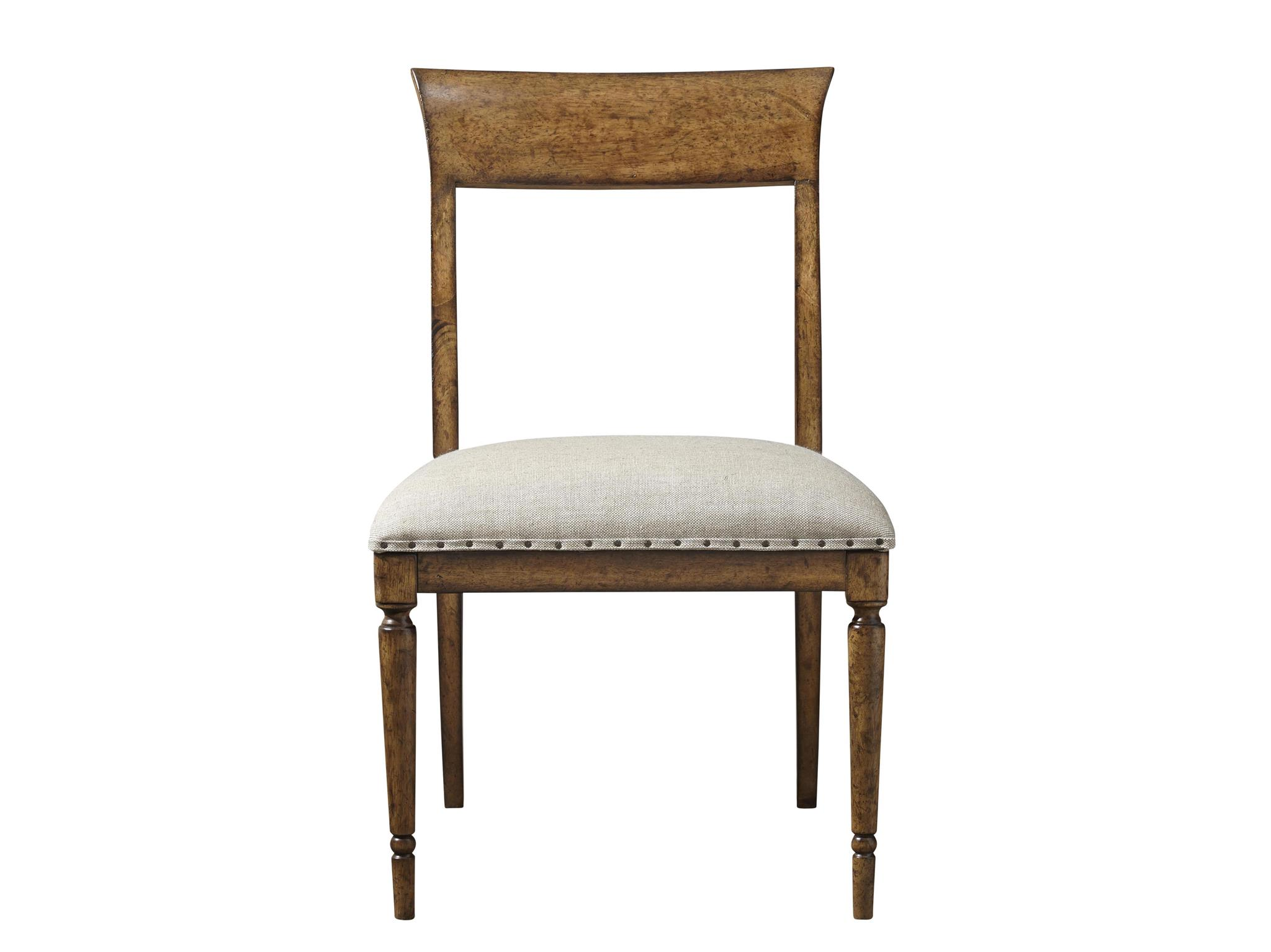 Chairs Available From Trade Furniture Company Trade Furniture Company Blog Of 22 Elegant To The