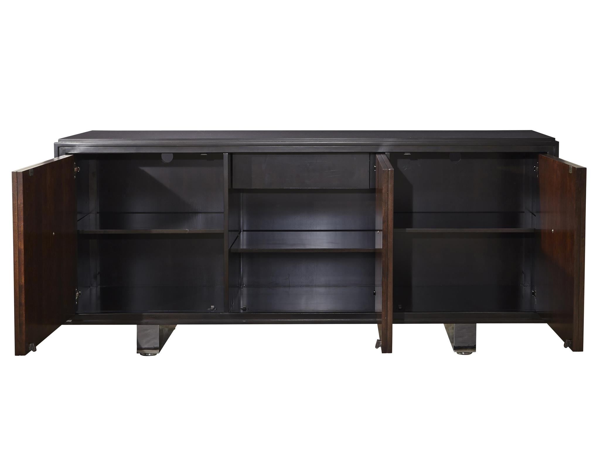 Universal Furniture To The Trade To The Trade Houston Credenza