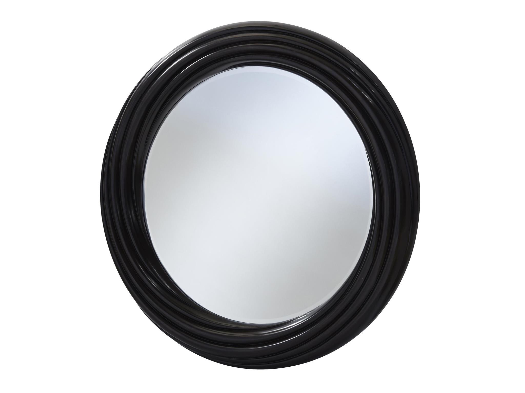 Windsor Mirror