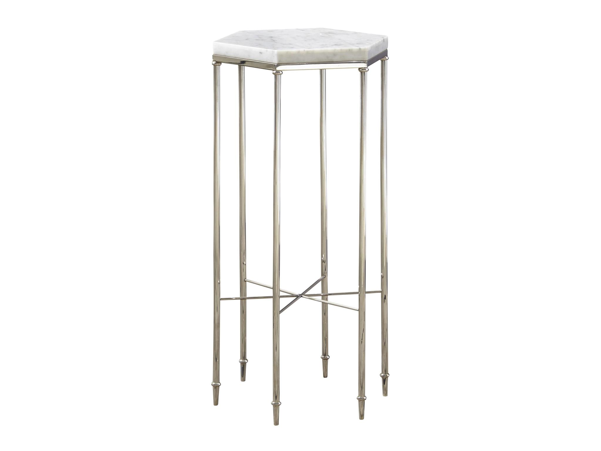 Anywhere Chairside Table