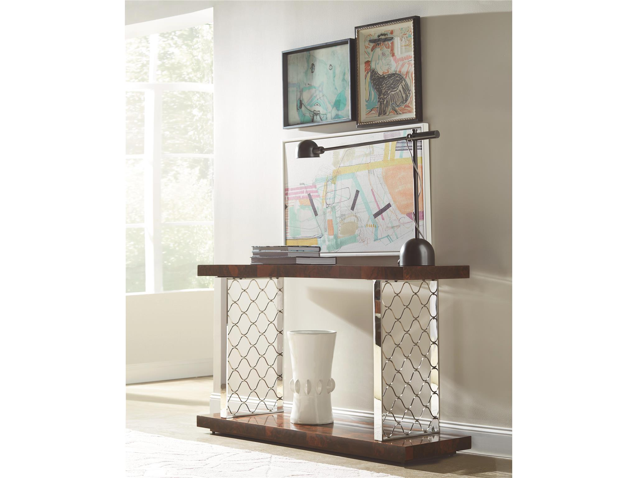 Alistair Console Table