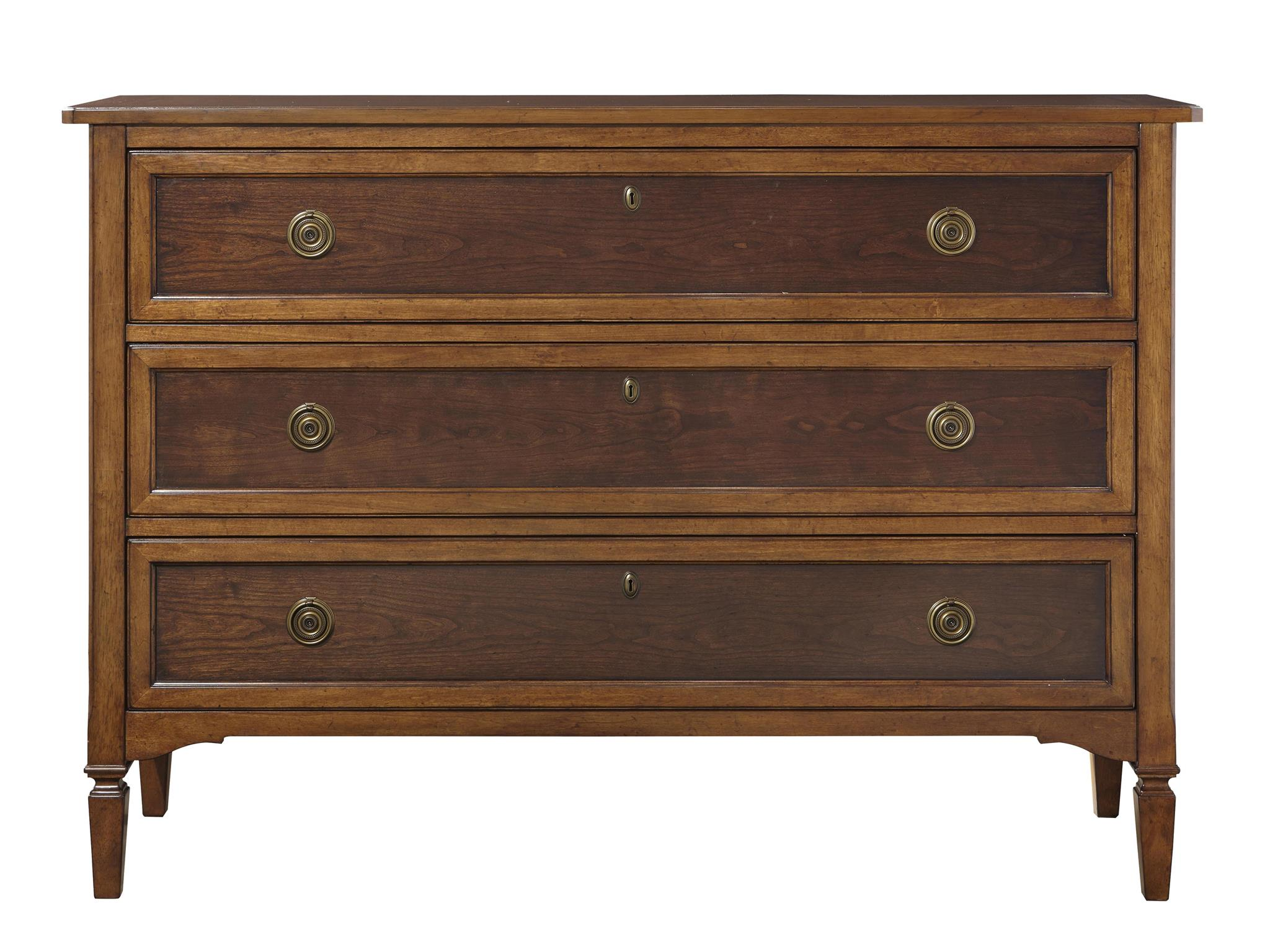 Universal Furniture To The Trade To The Trade Florence Chest