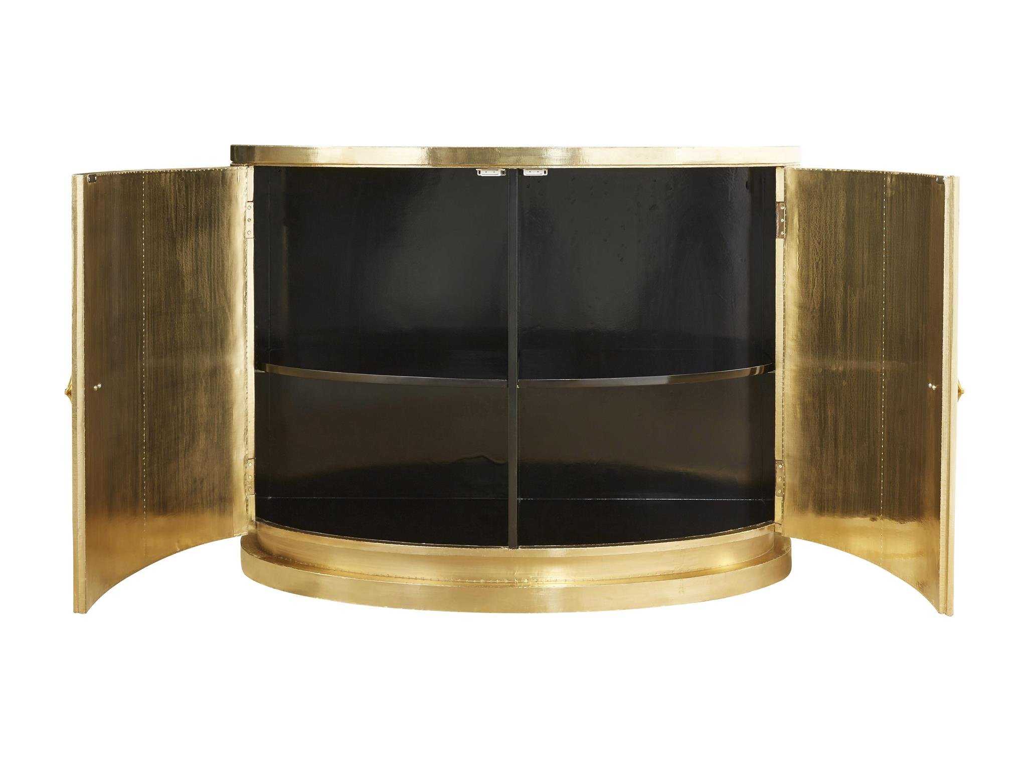 Radiance Console