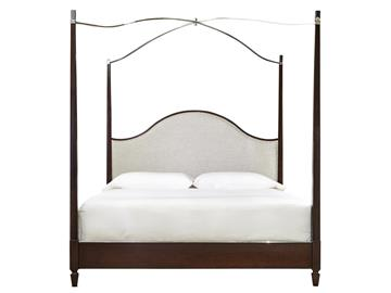Brooklyn Bed (King)
