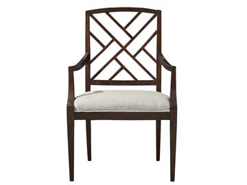 Easton Arm Chair