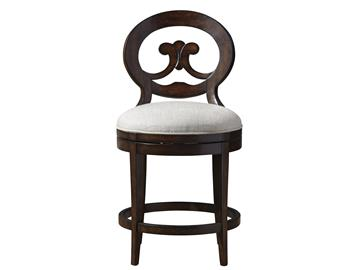 Jacques Counter Stool