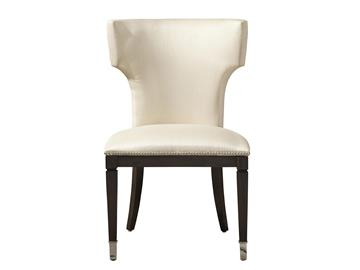 Savoy Chair