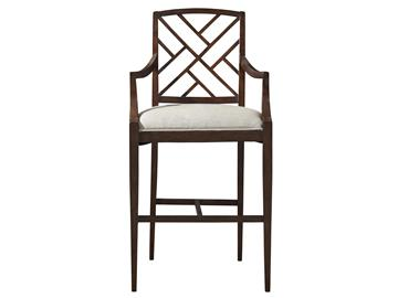 Easton Bar Chair