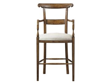 Camden Bar Chair