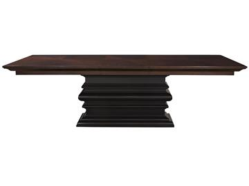 Thumbnail Langdon Dining Table