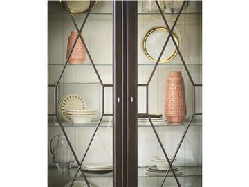 Thumbnail Carolina Display Cabinet