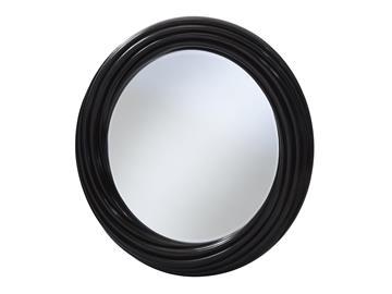 Thumbnail Windsor Mirror