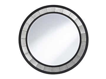 Thumbnail Harris Mirror