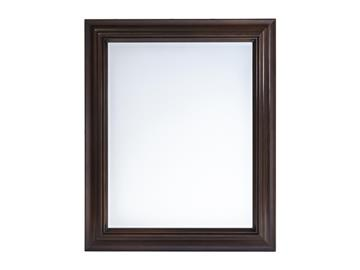 Northport Mirror