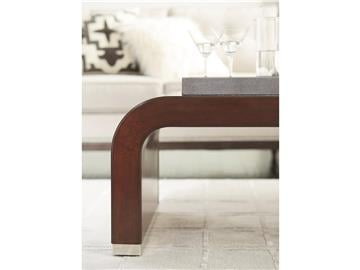 Thumbnail Luxe Cocktail Table